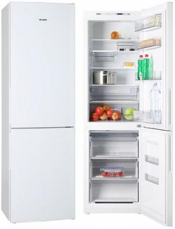 Холодильник ATLANT 4624-101 холодильник atlant 4724 101