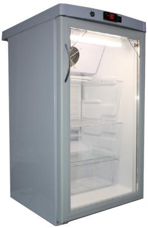 Холодильник 505-02
