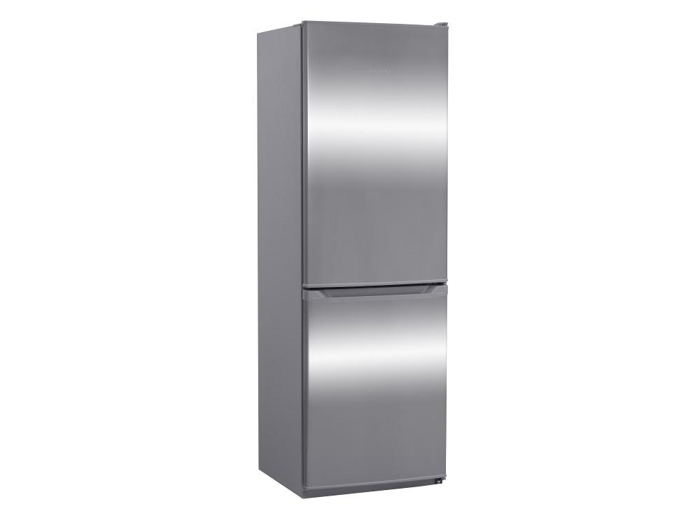 Холодильник Nord NRB 139 932 холодильник nord nrb 139 932