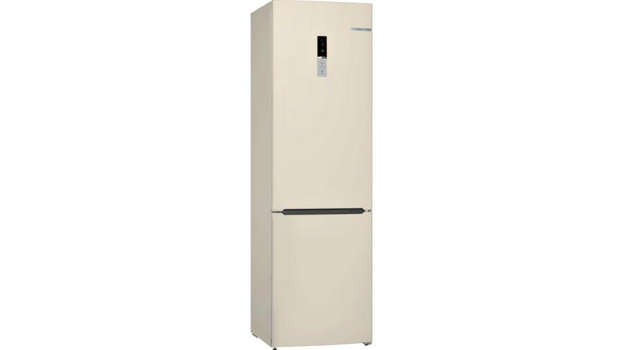 цена на Холодильник BOSCH KGE39XK2AR