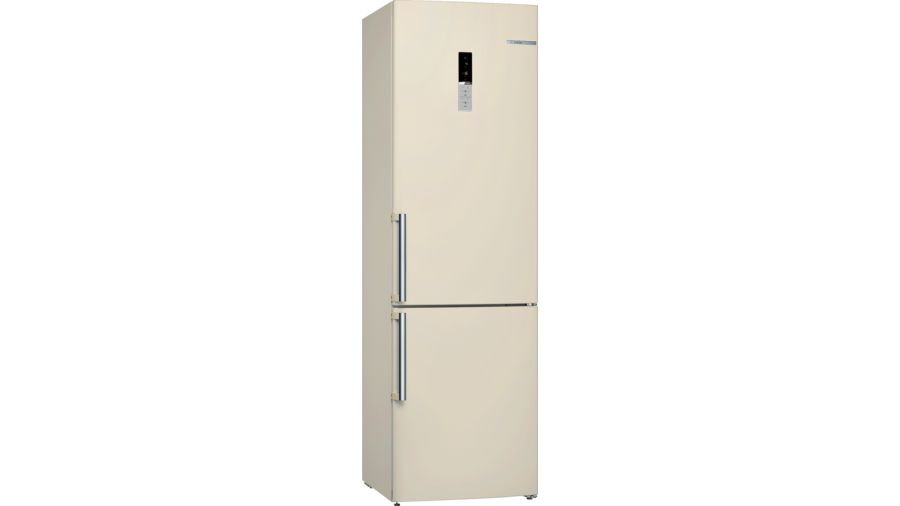 Холодильник BOSCH KGE39XK2OR холодильник bosch kgv39xl22r