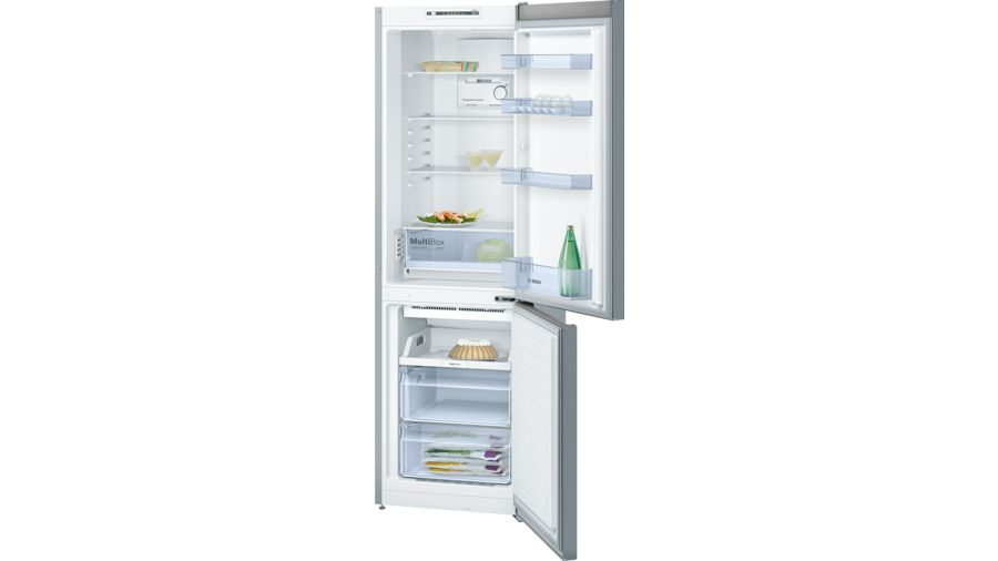 Холодильник BOSCH KGN36NL2AR bosch pcp6a5b90r