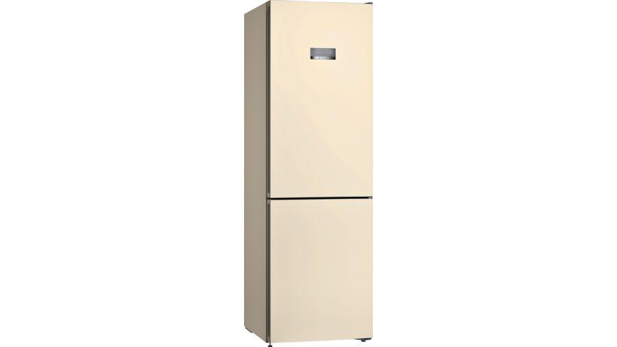 Холодильник BOSCH KGN36VK21R