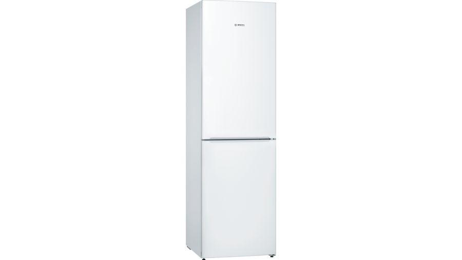 Холодильник BOSCH KGN39NW14R