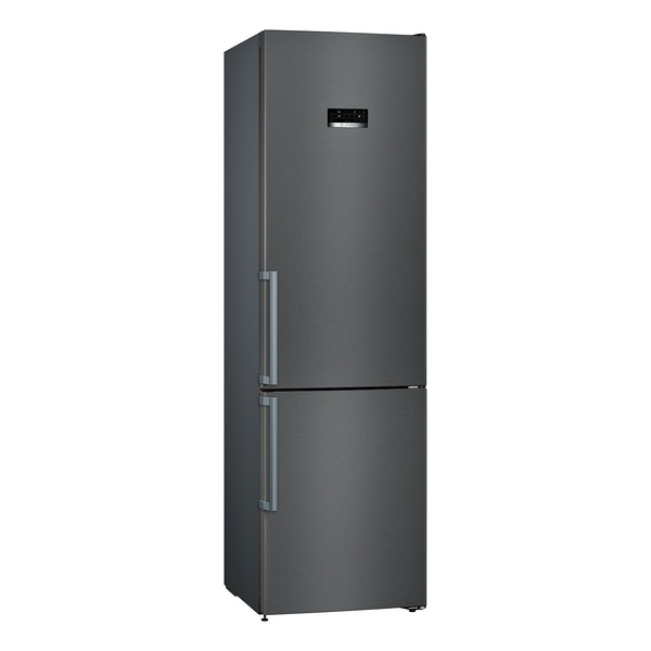 Холодильник BOSCH KGN39XC3OR bosch pcp6a5b90r