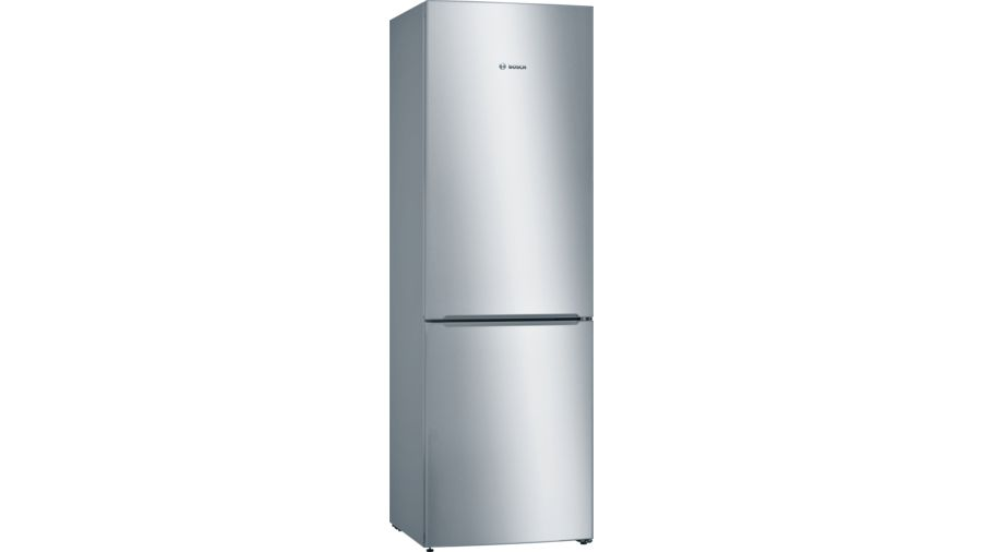 Холодильник BOSCH KGV36NL1AR холодильник bosch kgn36vw2ar