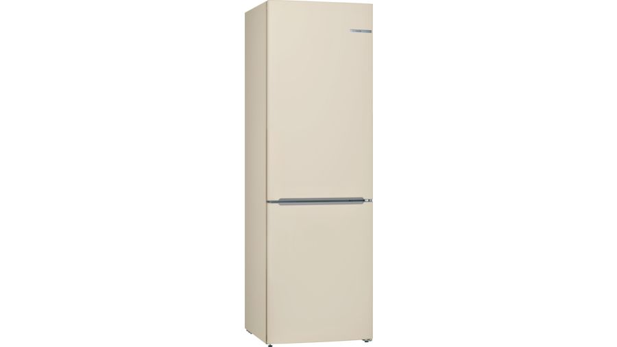 Холодильник BOSCH KGV36XK2AR bosch pcp6a5b90r