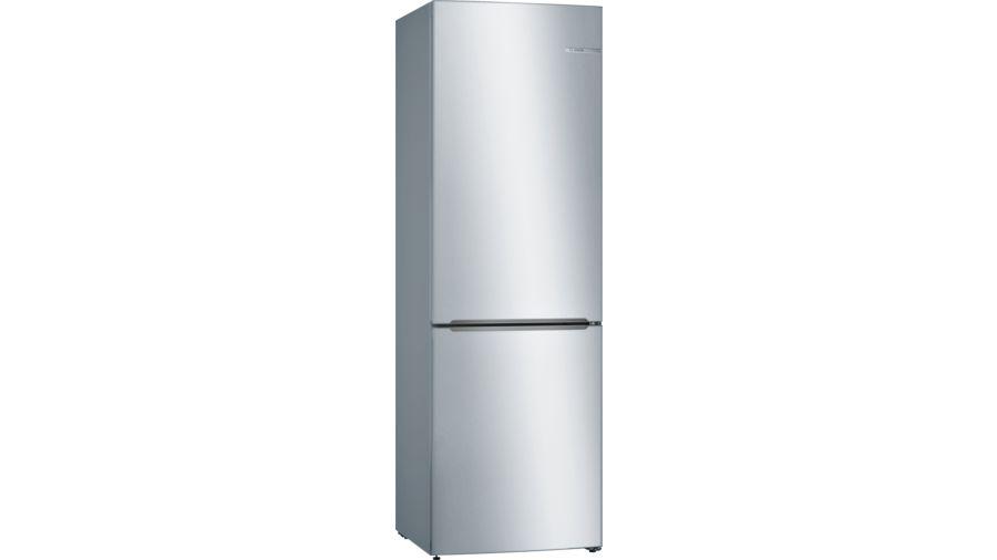 Холодильник BOSCH KGV36XL2AR холодильник bosch kgv39xl22r