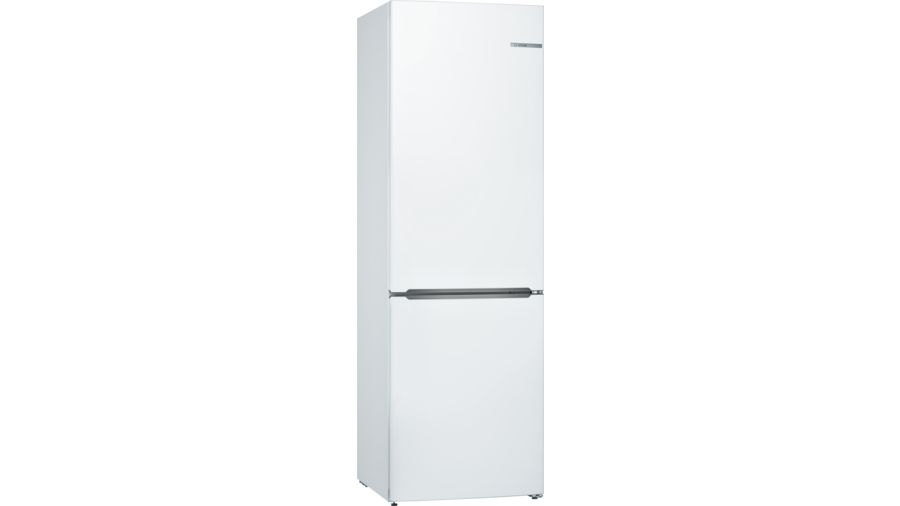Холодильник BOSCH KGV36XW22R холодильник bosch kgn36vw2ar
