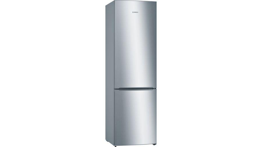 Холодильник BOSCH KGV39NL1AR холодильник bosch kgn36vl21r