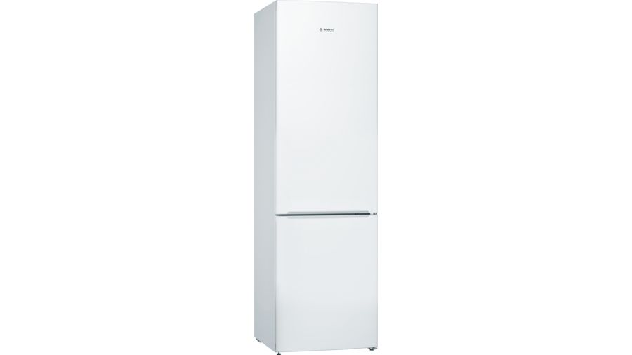 Холодильник BOSCH KGV39NW1AR bosch pcp6a5b90r