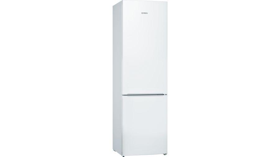 Холодильник BOSCH KGV39NW1AR холодильник bosch kgn36vl21r