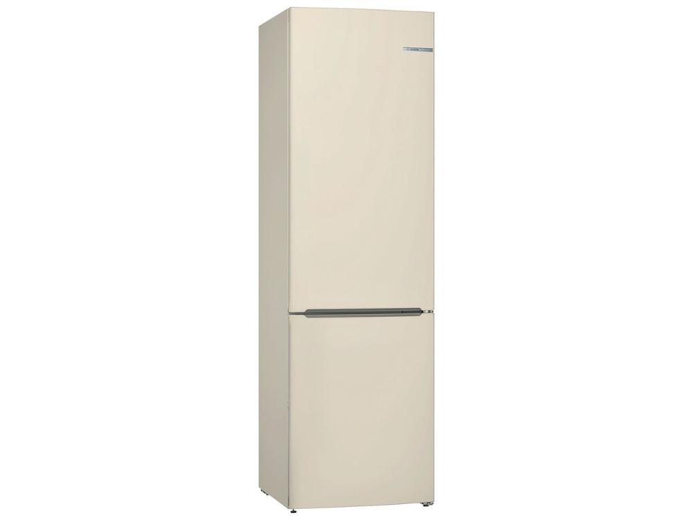 Холодильник BOSCH KGV39XK22R холодильник bosch kgn36vw2ar