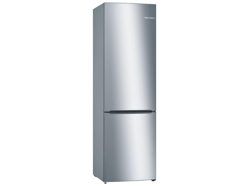 Холодильник BOSCH KGV39XL22R цена