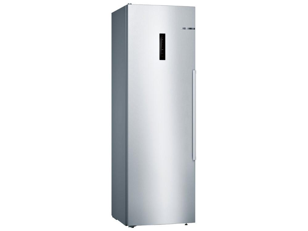 Холодильник BOSCH KSV36VL21R холодильник bosch kgn36vl21r