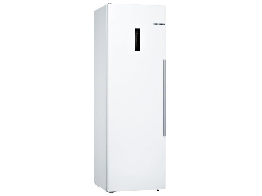 Холодильник BOSCH KSV36VW21R кружка керамическая фк спартак москва v 400мл подарочная упаковка 1063493