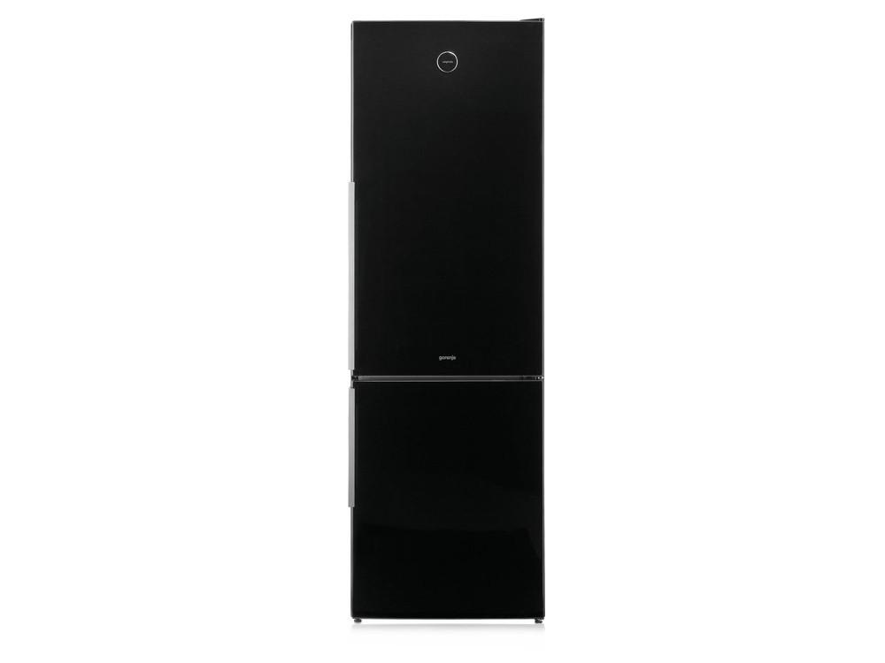 Холодильник GORENJE NRK61JSY2B gorenje mmo20mwii
