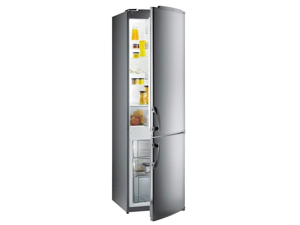 Холодильник GORENJE RKV42200E