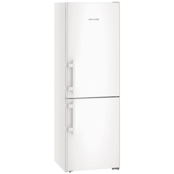 Картинка для Холодильник LIEBHERR C 3525