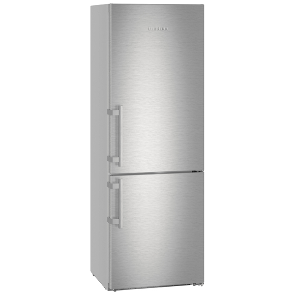 Холодильник LIEBHERR CBNef 5715 купальник charmante charmante ch043ewajag5