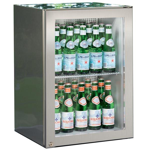 Холодильник LIEBHERR CMes 502 холодильник liebherr cmes 502 однокамерный нержавеющая сталь