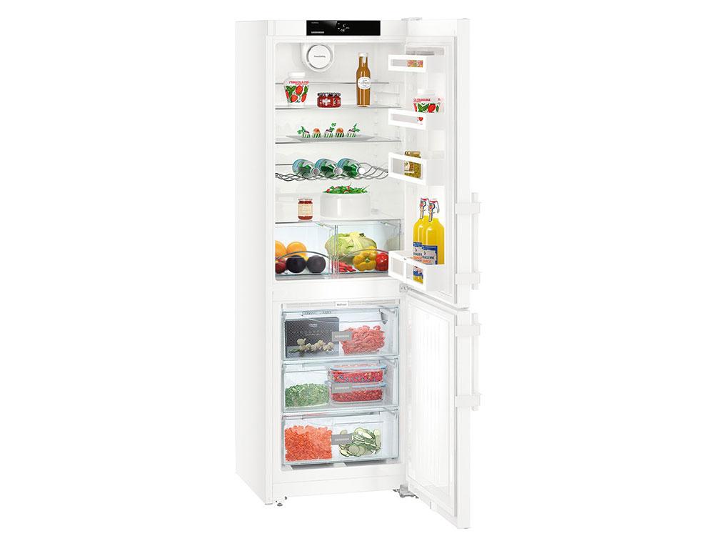 Холодильник LIEBHERR CN 3515 кошелек cn 2015 zip cngw 06