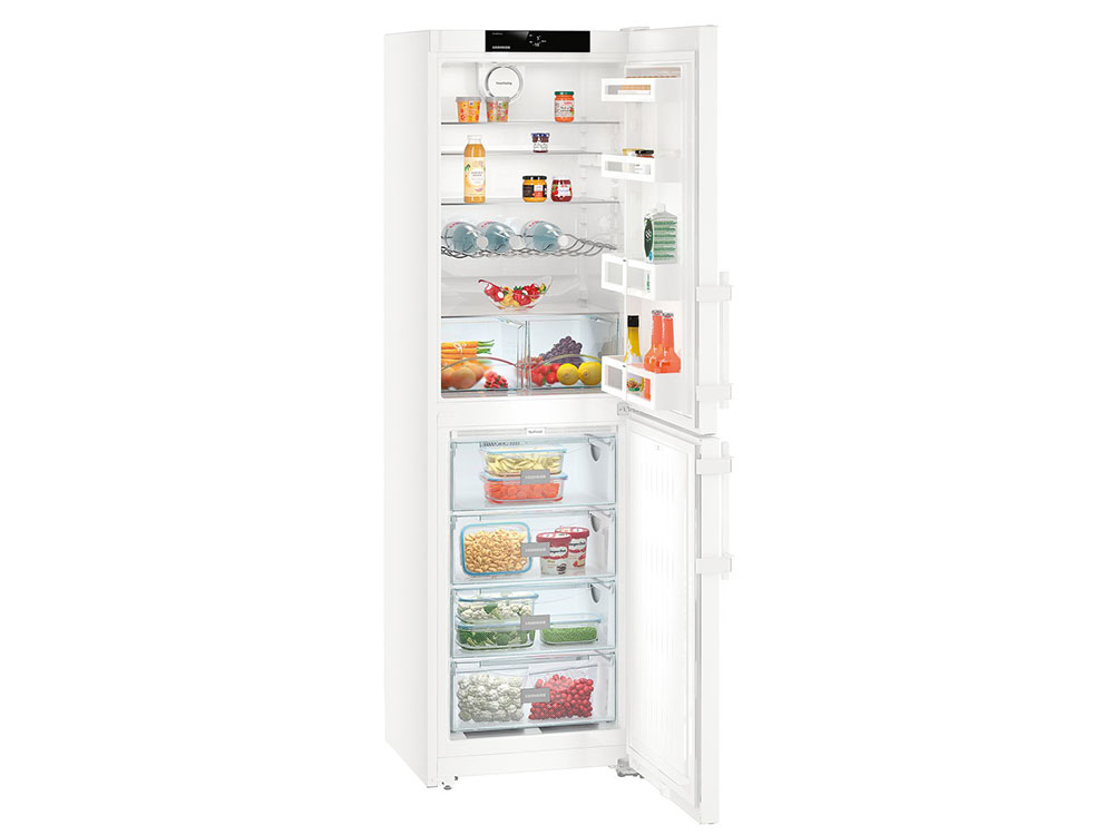 Холодильник LIEBHERR CN 3915 liebherr cn 3033 cn 30330