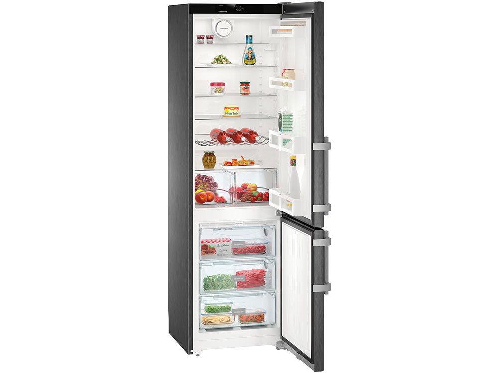 Холодильник LIEBHERR CNbs 4015 блуза fly fly mp002xw0y8p6