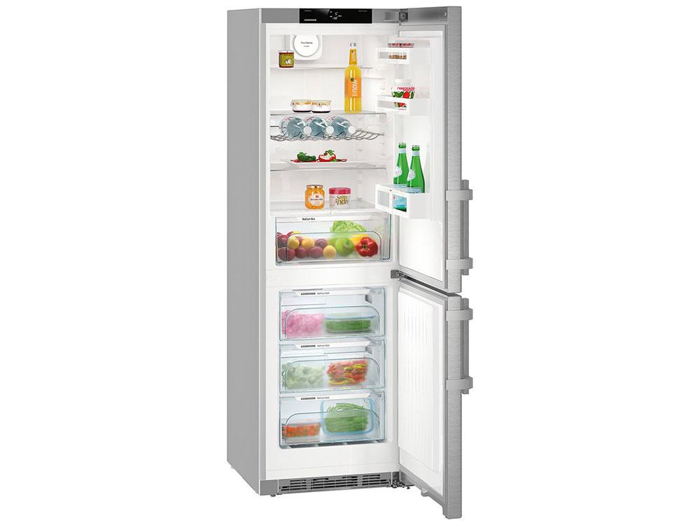 цена на Холодильник LIEBHERR CNef 4315