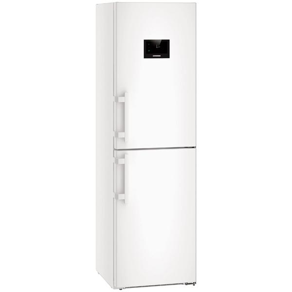 Холодильник LIEBHERR CNP 4758 холодильник liebherr cnp 4313