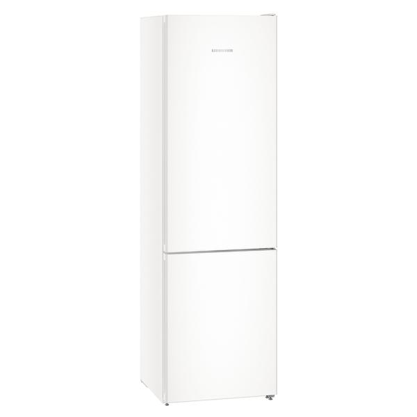 Холодильник LIEBHERR CNP 4813