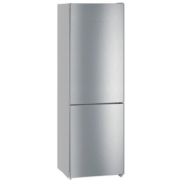 цена на Холодильник LIEBHERR CNPel 4313