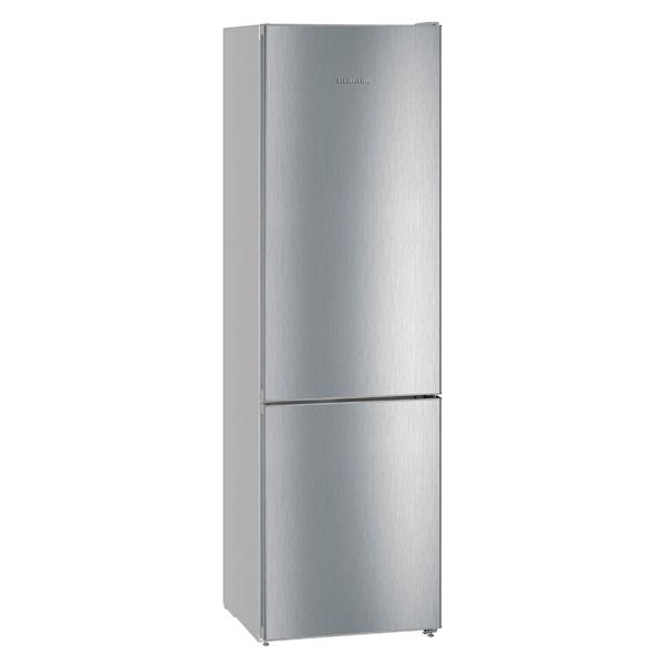Холодильник LIEBHERR CNPel 4813 fuel shutdown solenoid valve sa 4813 d59 105 05 construction machinery 24v 4pcs lot free shipping