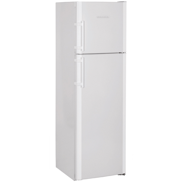 Холодильник LIEBHERR CTN 3663 двухкамерный холодильник liebherr ctn 3663 21