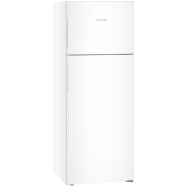 Холодильник LIEBHERR CTN 5215 двухкамерный холодильник liebherr ctn 3663 21
