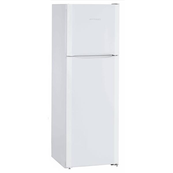 Холодильник LIEBHERR CTP 2521