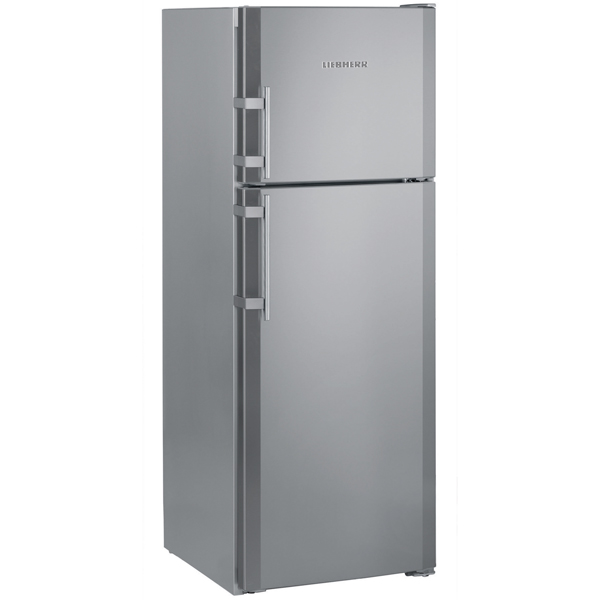Холодильник LIEBHERR CTPesf 3016 холодильник liebherr ctpesf 3016
