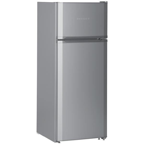 Холодильник LIEBHERR CTPsl 2541 liebherr ctpsl 2521 20 001