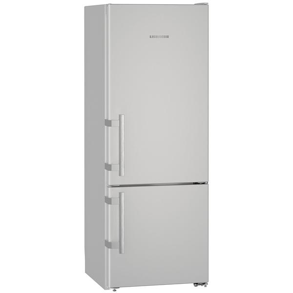 Холодильник LIEBHERR CUsl 2915 цена и фото