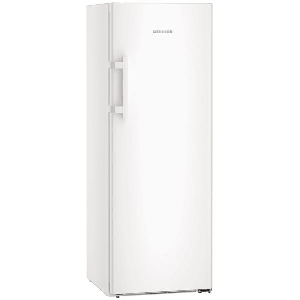 Холодильник LIEBHERR KB 3750 холодильная камера liebherr kb 3750 20 001