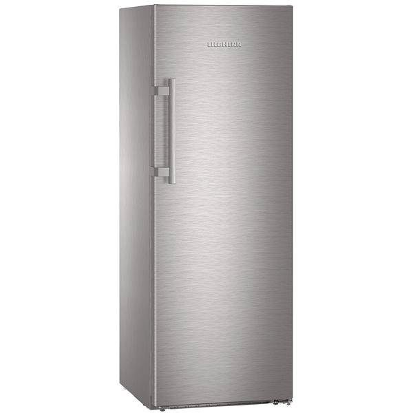 Холодильник LIEBHERR KBes 3750 цена