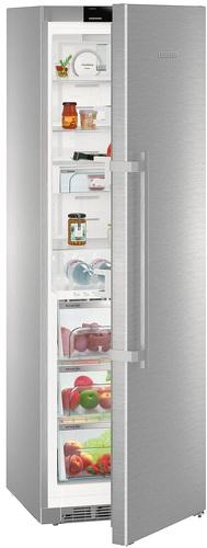 Холодильник LIEBHERR KBes 4350