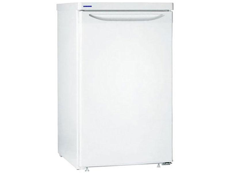 Холодильник LIEBHERR T 1400 цена