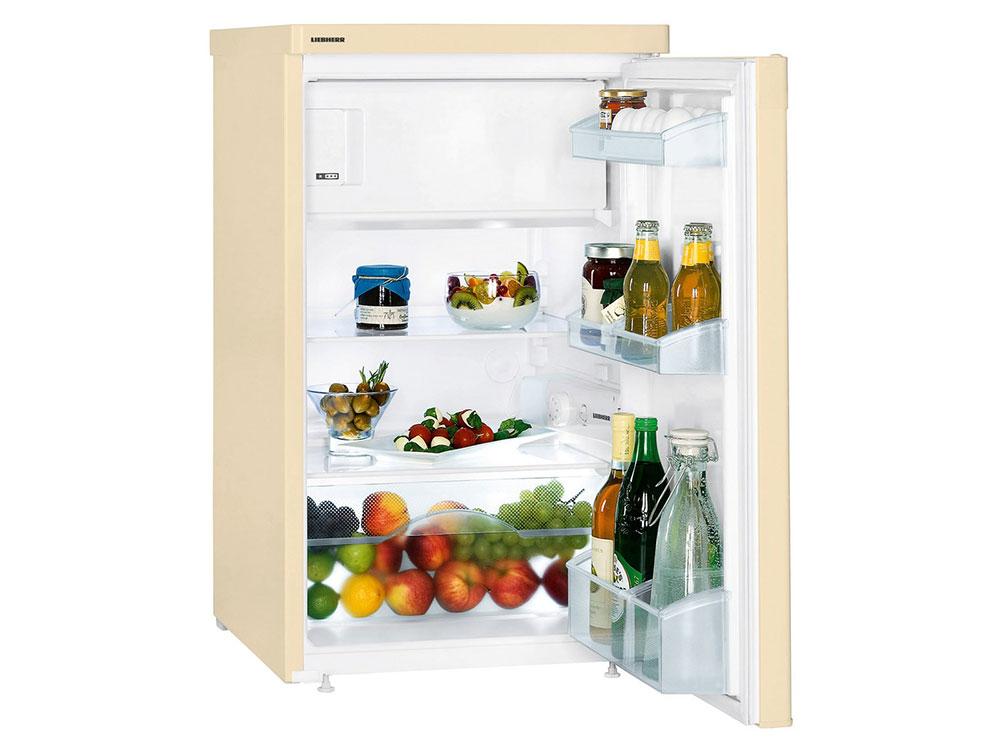 Холодильник LIEBHERR Tbe 1404 монитор benq 3 8 bl2420pt 9h lcwla tbe 9h lcwla tbe