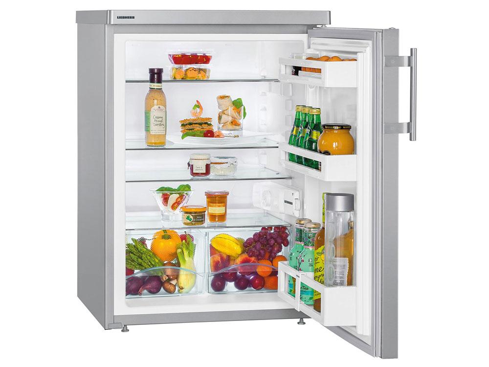 Холодильник LIEBHERR TPesf 1710 liebherr t 1710