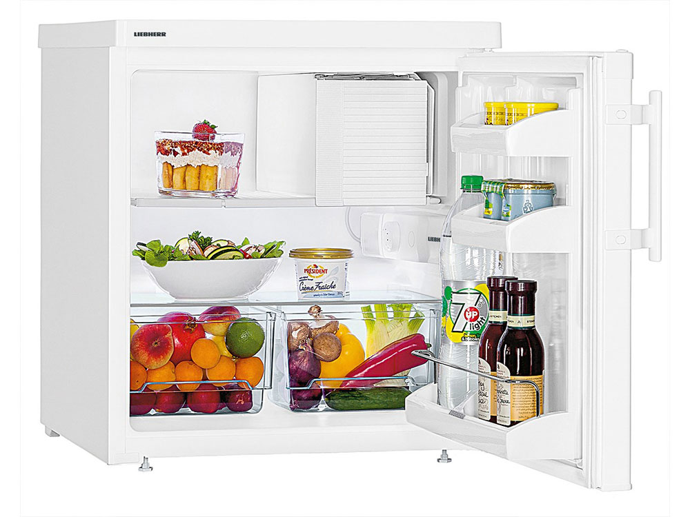 все цены на Холодильник LIEBHERR TX 1021 онлайн