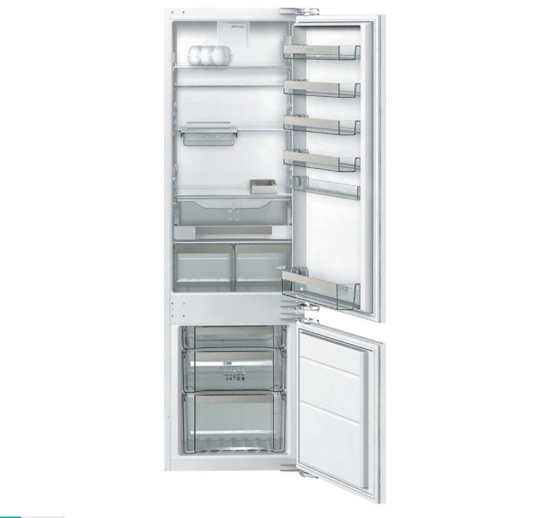 Картинка для Встраиваемый холодильник GORENJE GDC67178F