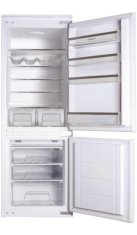 Встраиваемый холодильник HANSA BK315.3F hansa fccw58240