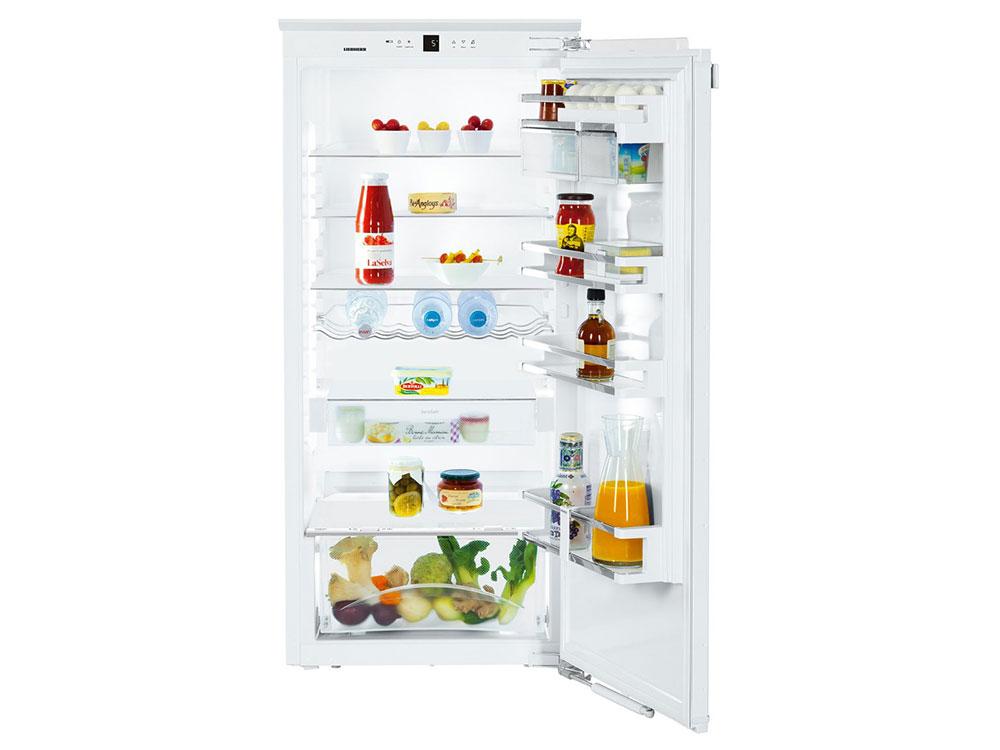 Встраиваемый холодильник LIEBHERR IK 2360 недорго, оригинальная цена