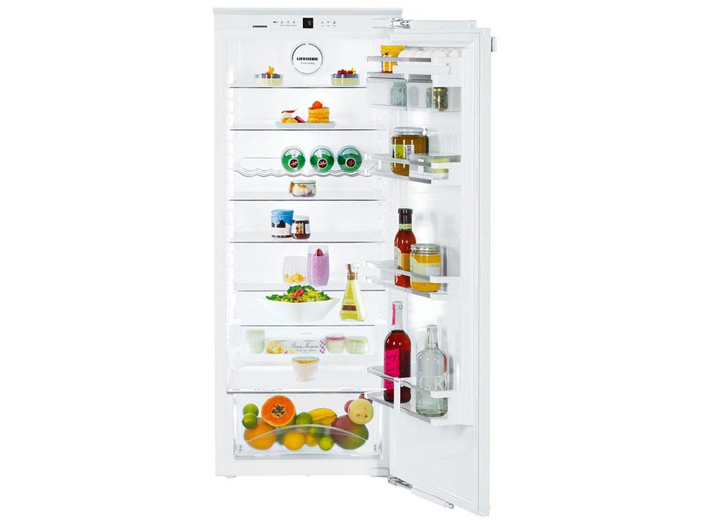 Встраиваемый холодильник LIEBHERR IK 2760 liebherr ik 2750